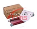 MITSUBISHI打印纸K61B-CE/KP61B-CE