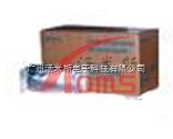 SONY打印纸UPP-110S