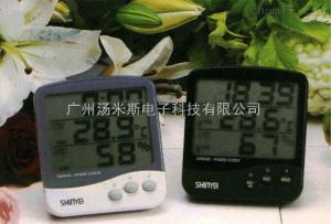 SHINYEI日本神荣温湿度表M288-CTH