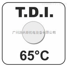 TMC温度测试纸SINGLE EVENT TDI