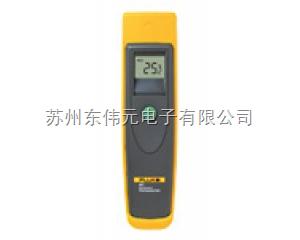 Fluke 61 Fluke手持式紅外溫度計