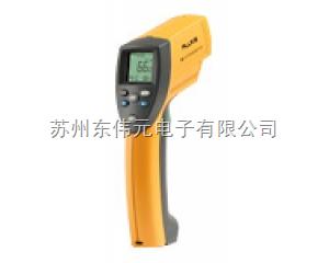 Fluke-62Mini Fluke 手持式紅外溫度計