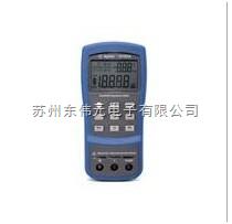 U1701A 安捷倫Agilent手持式電容表