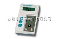 QUICK191AD 快克QUICK温度测试仪