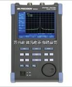 BK2652A BK Precision频谱分析仪