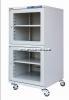 MSD-480-02 烘烤干燥箱-东伟元
