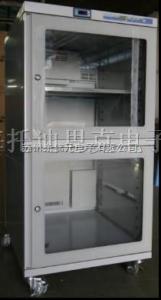 温控型MSD-480-02 低温/中温烘烤干燥箱干燥柜