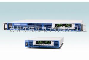 PWX1500ML Kikusui菊水薄型宽量程可变开关型直流电源