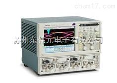 DSA8300 泰克数字分析仪采样示波器DSA8300