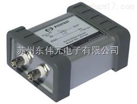 J2110A PICOTEST仪鼎仪器专业测试讯号转换器