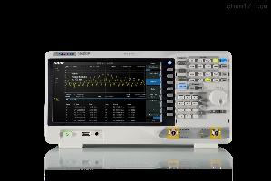 SSA3021X SSA3000X/X-E系列频谱分析仪