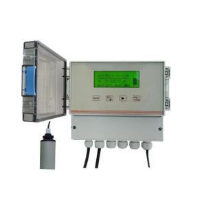 分體式超聲波液/物位計,超聲波流量計廠家推薦