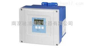 E+H恩德斯豪斯 FMU90-R11CA212AA3A超聲波液位計/E+H物位計