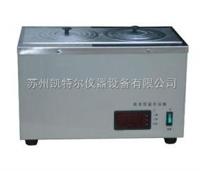 1000L電熱恒溫水箱