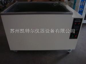 K-WHY 电热恒温水浴箱