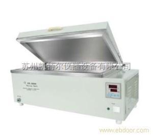 27L電熱恒溫水箱