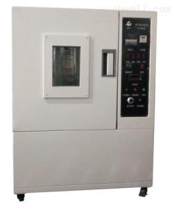 K-WHQ新款 德州市换气式老化试验箱