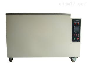 K-WHS 陽谷縣電熱恒溫水箱價格