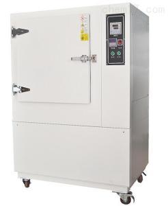 K-WKL-B 热延伸老化试验箱