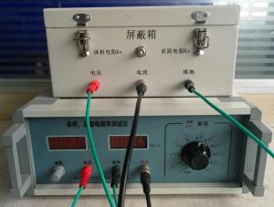 K-D1410 表面电阻率测试仪Z低价