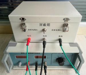 K-D1410 表面电阻率测试仪哪家好