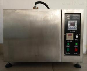 K-WRWD 成都市热稳定性试验仪厂家