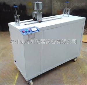 K-LGM10696 杭州電線電纜外套耐刮磨試驗機