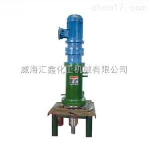 生产型耦合器,反应釜用耦合器