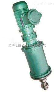 磁力加热搅拌器,反应釜搅拌传动器