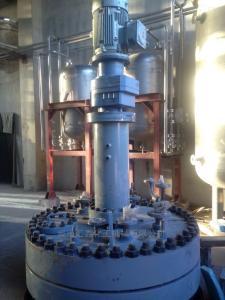 搅拌设备定制,磁力搅拌器厂家