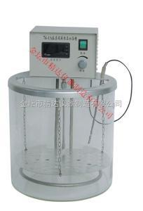 76-1B 一体式高精度恒温玻璃水浴槽