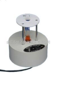 DTD-16 试管加热器