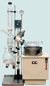 RE501 實驗室旋轉蒸發器