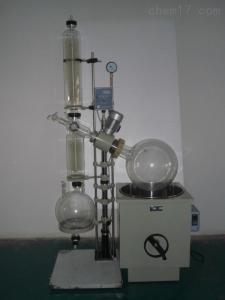RE-2002(20升)旋转蒸发仪