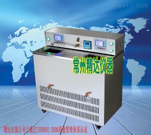 TC-501D 冷热循环仪(水槽)