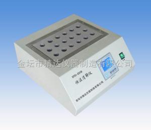 DTD-25 数显恒温消解仪