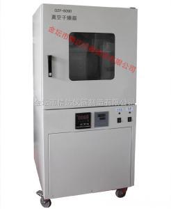 DZF-6210 立式大容量真空干燥箱