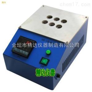 5B-1 电热恒温消解仪价格