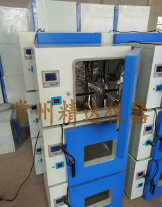 DHP-9162B 立式电热恒温培养箱厂家价格