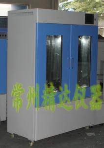 HWS-800 大型恒温恒湿培养箱