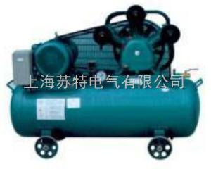W0.67/8空气压缩机