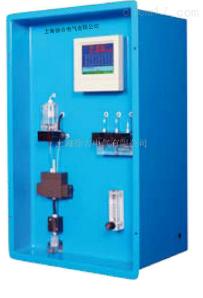 GE107型磷酸根检测仪