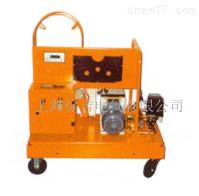 SF6氣體真空泵單元裝置