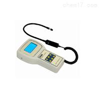 SJL-30 SF6红外光谱法定量检漏仪