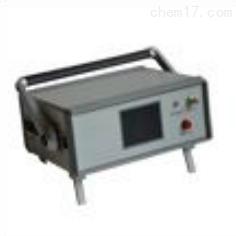 LYJL-V高精度SF6气体定量检漏仪(红外光谱原理)
