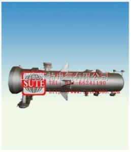 ST7894 ST7894電加熱設備