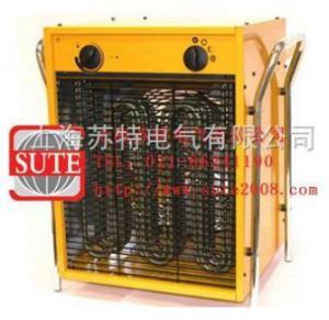 ST5222 ST5222空氣加熱設備