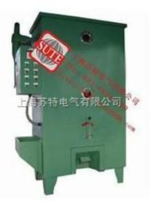 NZHG-6-500型 NZHG-6-500型鼓风型内热式自动焊焊剂烘箱