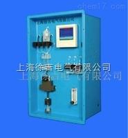 GE107型 磷酸根检测仪厂家及价格