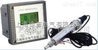 GE120型在线电导率分析仪
